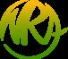 wra-logo